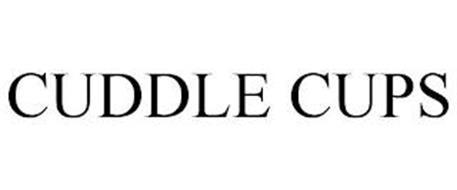CUDDLE CUPS