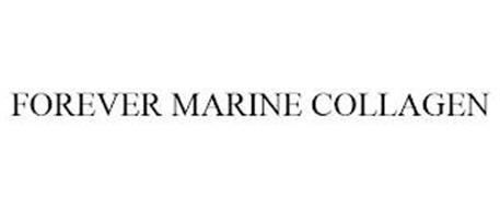 FOREVER MARINE COLLAGEN