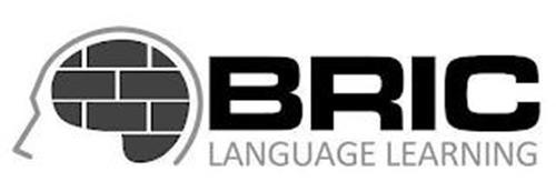 BRIC LANGUAGE LEARNING