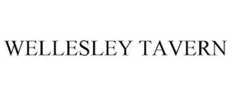 WELLESLEY TAVERN