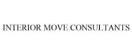 INTERIOR MOVE CONSULTANTS