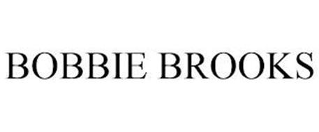 BOBBIE BROOKS