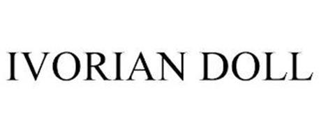 IVORIAN DOLL