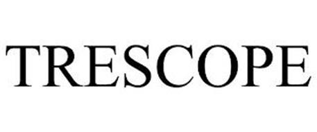 TRESCOPE