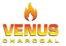 VENUS CHARCOAL