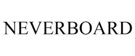 NEVERBOARD