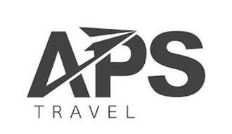 APS TRAVEL