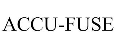 ACCU-FUSE