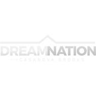 DREAMNATION WITH CASANOVA BROOKS