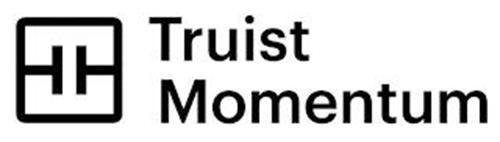TRUIST MOMENTUM