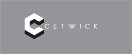 C CETWICK