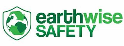 EARTHWISE SAFETY
