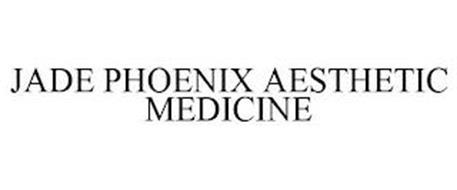 JADE PHOENIX AESTHETIC MEDICINE