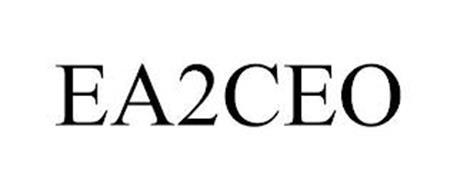 EA2CEO