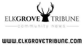 ELKGROVE TRIBUNE COMMUNITY NEWS WWW.ELKGROVETRIBUNE.COM