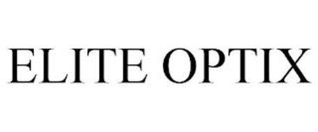 ELITE OPTIX