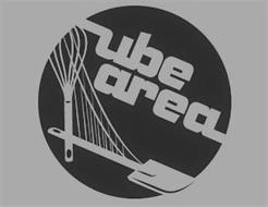 UBE AREA
