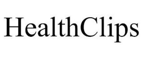 HEALTHCLIPS