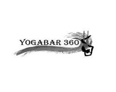 YOGABAR 360