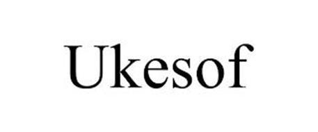 UKESOF