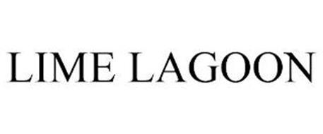 LIME LAGOON