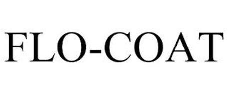 FLO-COAT