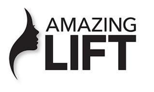 AMAZING LIFT