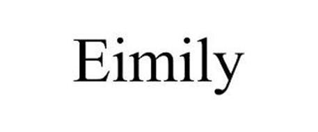 EIMILY
