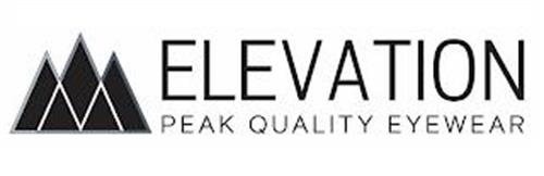 ELEVATION PEAK QUALITY EYEWEAR
