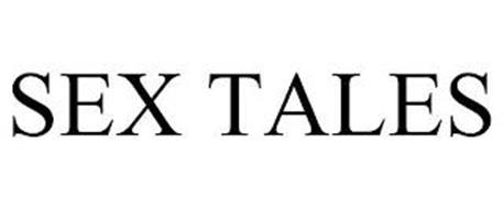 SEX TALES