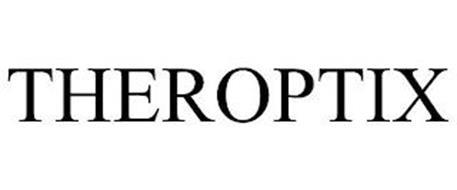 THEROPTIX
