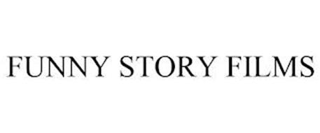 FUNNY STORY FILMS