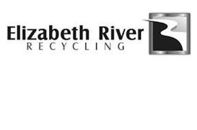 ELIZABETH RIVER RECYCLING