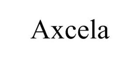 AXCELA