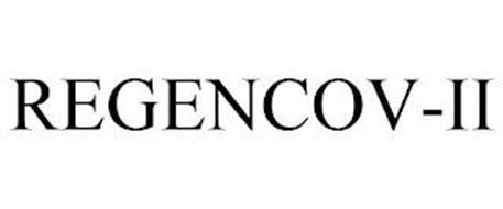 REGENCOV-II