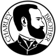 CHARLEY BROTHER