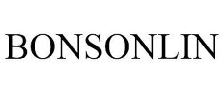 BONSONLIN