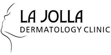 LA JOLLA DERMATOLOGY CLINIC
