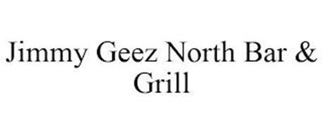 JIMMY GEEZ NORTH BAR & GRILL