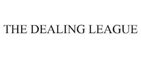 THE DEALING LEAGUE
