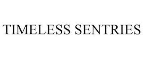 TIMELESS SENTRIES