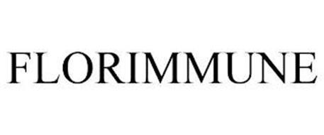 FLORIMMUNE