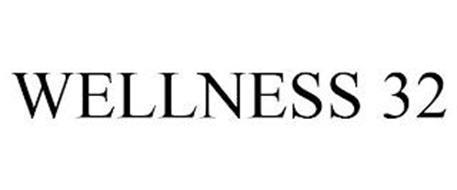 WELLNESS 32