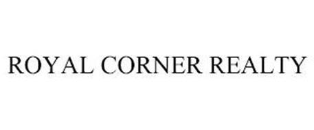 ROYAL CORNER REALTY