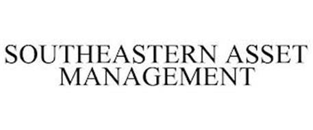 SOUTHEASTERN ASSET MANAGEMENT