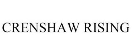 CRENSHAW RISING