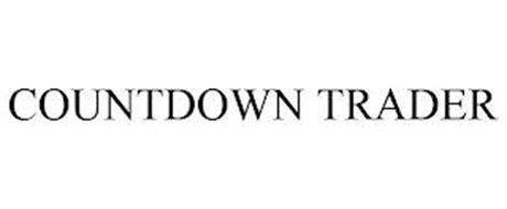 COUNTDOWN TRADER