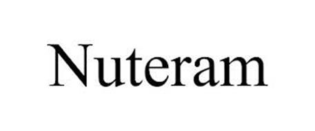 NUTERAM