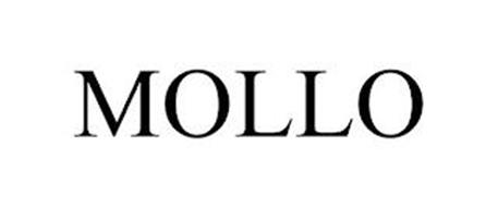 MOLLO