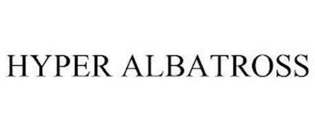 HYPER ALBATROSS